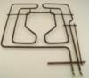 Тэн для плиты Bosch (Бош) - 215562