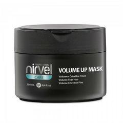 Восстанавливающая маска для тонких волос  Volume Up Mask