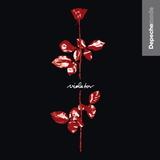 Depeche Mode / Violator (LP)