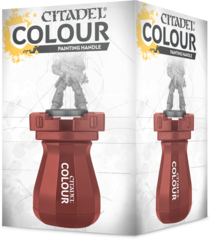 Citadel Colour Red Painting Handle (x6)