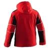 Детский горнолыжный костюм 8848 Altitude Challenge-Track  для девочек и мальчиков до -25С.