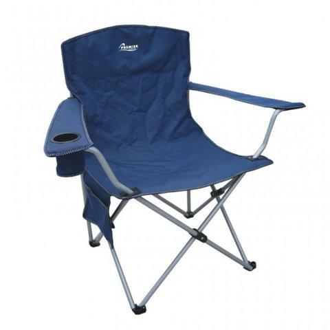 Кресло складное (PR-249) PREMIER