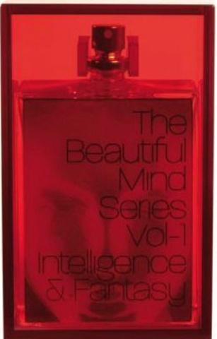 The Beautiful Mind Intelligence&Fantasy