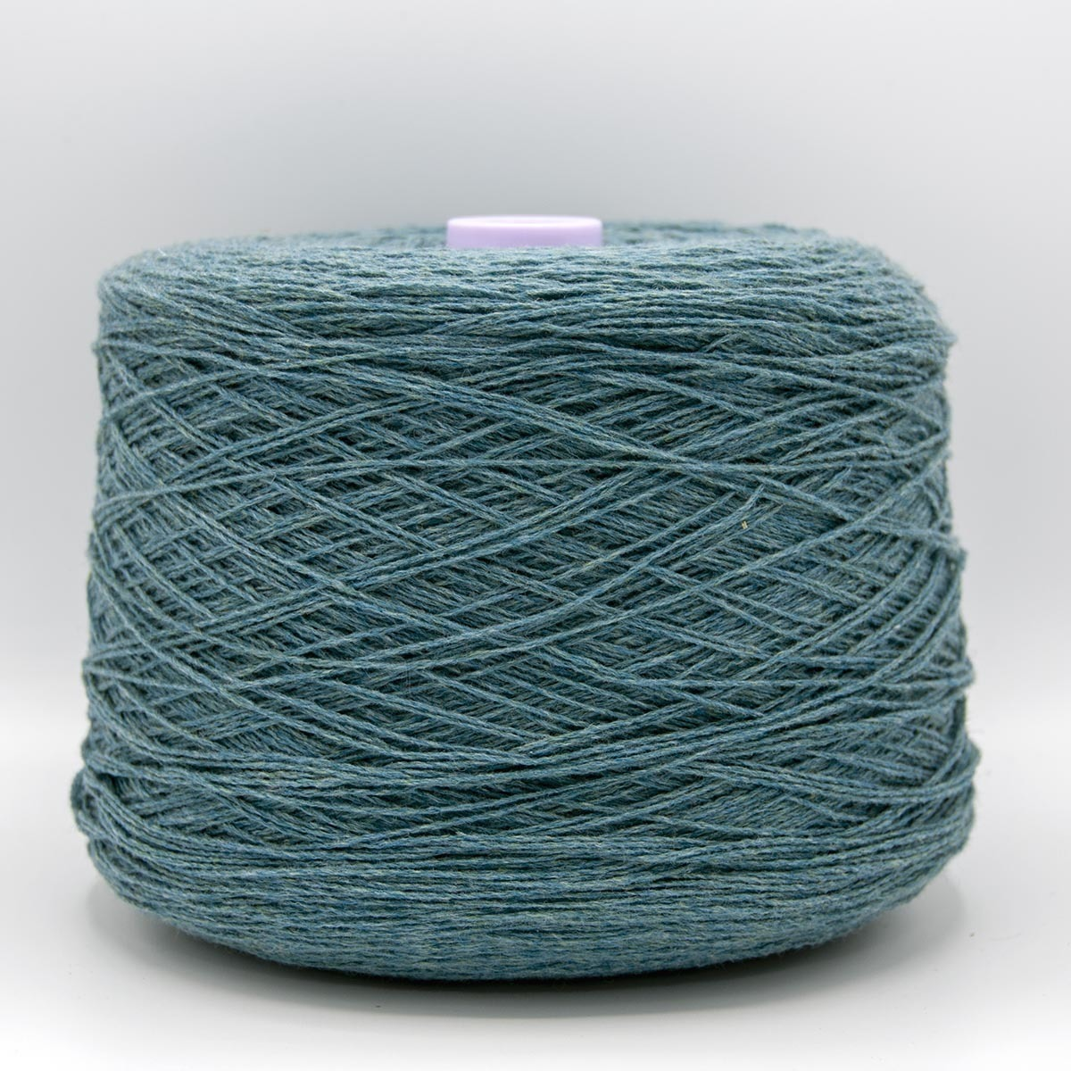 Knoll Yarns Lambswool - 171