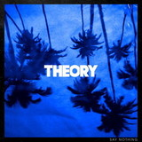Theory Of A Deadman / Say Nothing (CD)