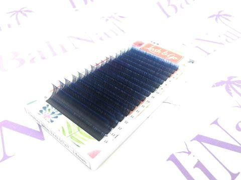Enigma, Lash&Go, Омбре ресницы Lash&Go микс 0,07/C/7-14 mm