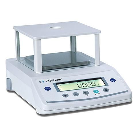 Лабораторные весы CITIZEN CY-513