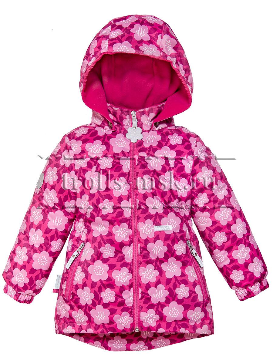 Kerry куртка Sandra K19025/2660