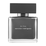 Мужская туалетная вода NARCISO RODRIGUEZ  For Him Eau De Toilette (50 ml)