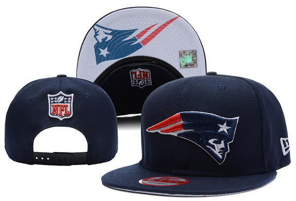 Кепка NFL NEW ENGLAND kp71