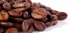 Гидролат Кофе