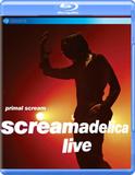 Primal Scream / Screamadelica Live (Blu-ray)