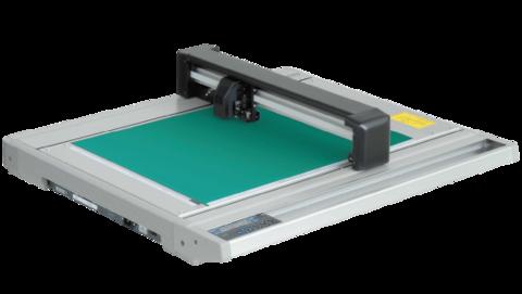 Режущий плоттер Graphtec FC4550-50