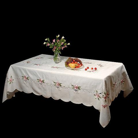 Скатерть тефлоновая 1534