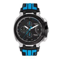 Наручные часы Tissot T048.427.27.057.02 T-Race MotoGP Automatic
