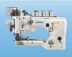 Фото: Швейная машина цепного стежка Juki MS-3580S-F1SN