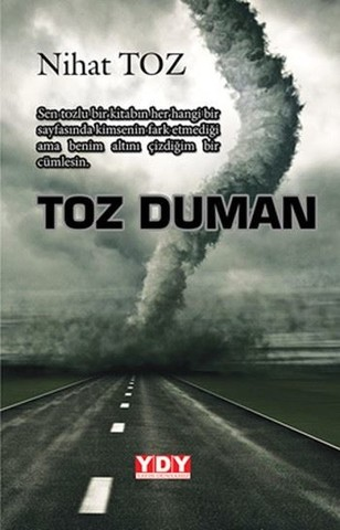 Toz Duman