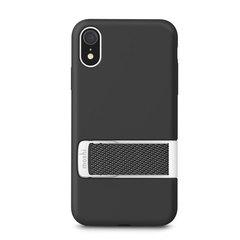 Чехол Moshi  Capto for iPhone XR - Black