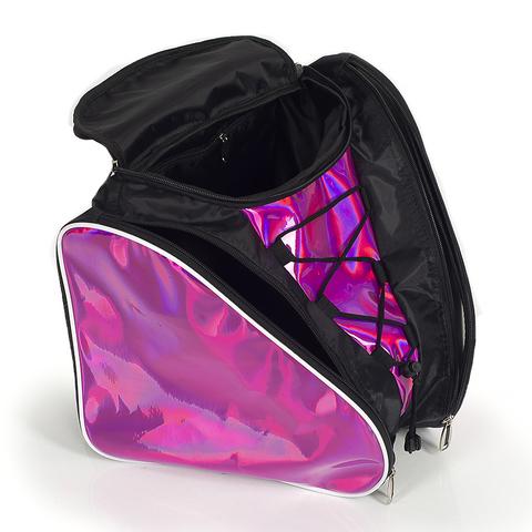Рюкзак PS Lazer Pink