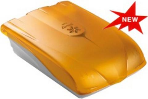 Стерилизатор ультрафиолетовый  GX-4