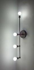 светильник APPARATUS 01-01