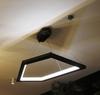 Светодиодная люстра 15-45 ( by Elite LED light )