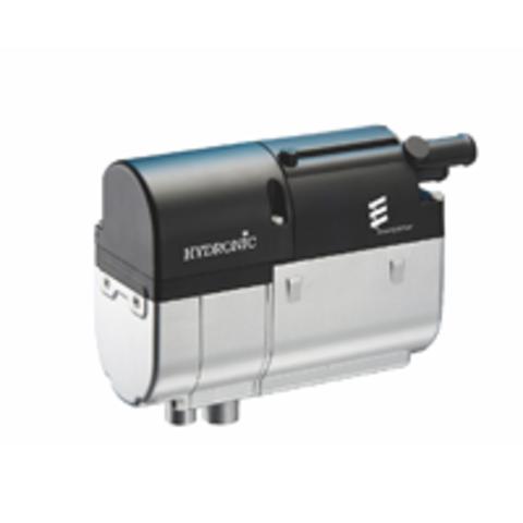 Комплект Eberspacher Hydronic D5W SC 12 V c монтажным комплектом