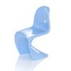 Детский стульчик Panton Junior