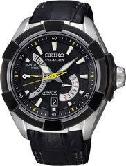 Мужские японские наручные часы Seiko SRH015P2