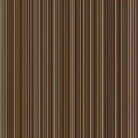 Обои Aura Texture World H2990405, интернет магазин Волео