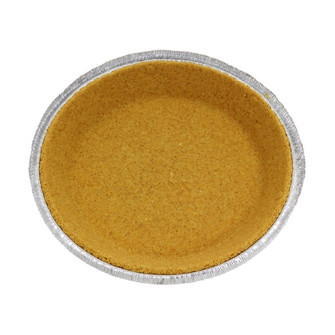 Ароматизатор TPA Cheesecake (Graham Crust) - Чизкейк с хрустящей корочкой