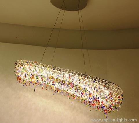 design lighting  20-227