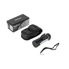 Монокуляр Veber 8х42 WP с компасом