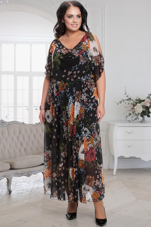 4933  Платье