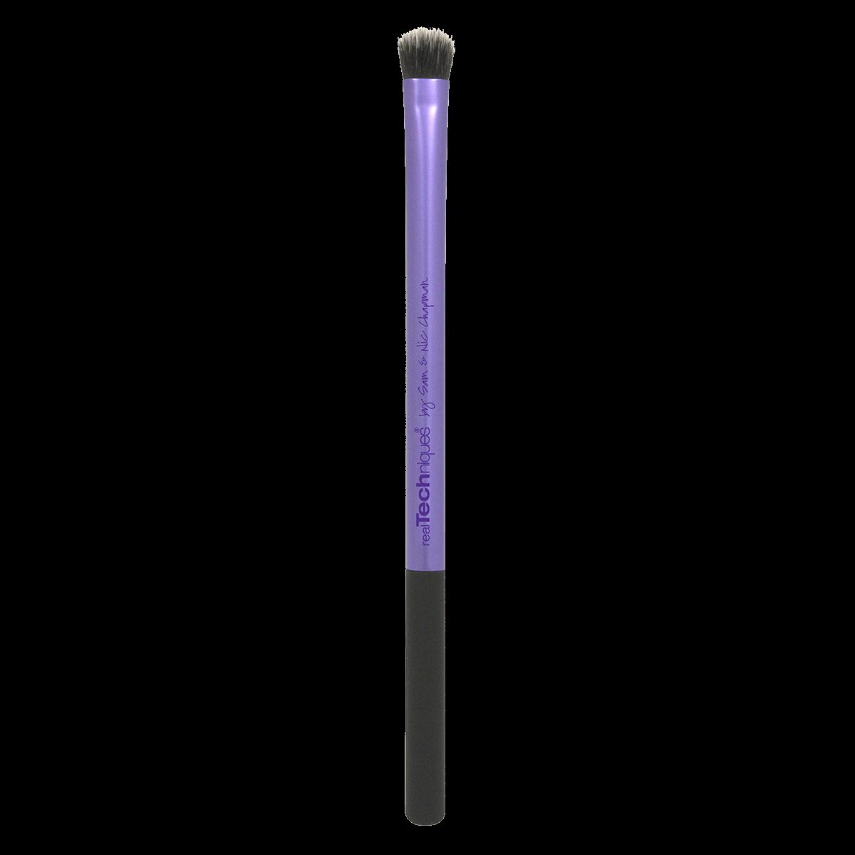 Кисть для теней Shading Brush