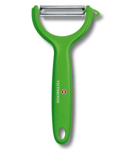 Нож для чистки томатов и др. овощей модель 7.6079.4