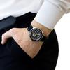 Купить Мужские японские наручные часы Seiko SRH015P2 по доступной цене