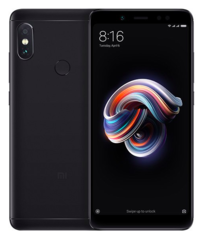 Xiaomi Redmi Note 5 3/32GB Global Version