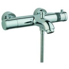 Термостат для ванны Vitra Aquatech A47015EXP фото