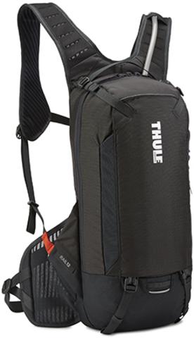 рюкзак велосипедный Thule Rail Bike Hydration 12L