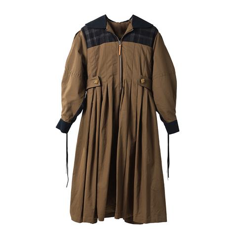 Пальто «WOLFERIT» купить