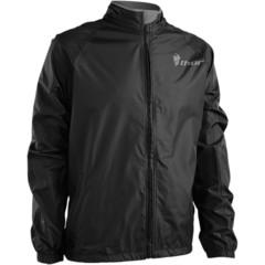 Pack Jacket / Черный