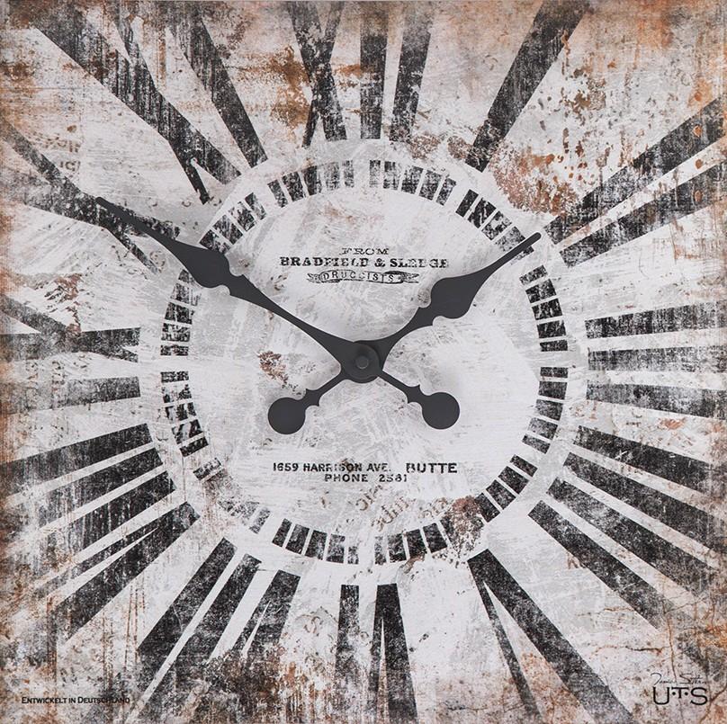 Часы настенные Часы настенные Tomas Stern 6009 chasy-nastennye-tomas-stern-6009-germaniya-tayvan.jpeg