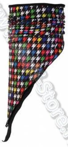 Бандана-шарф флисовая Buff Jambe