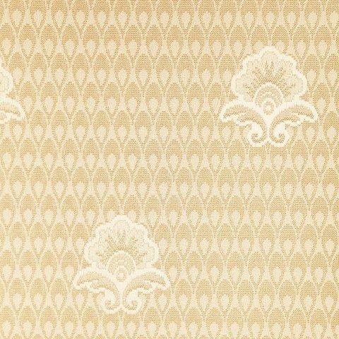Обои KT-Exclusive Nefertiti KTE08010, интернет магазин Волео