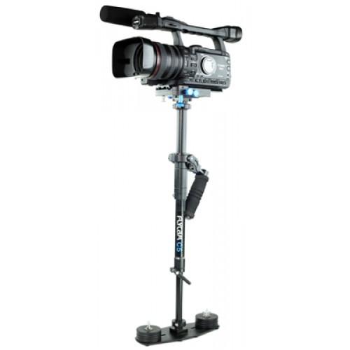 Proaim Flycam C5