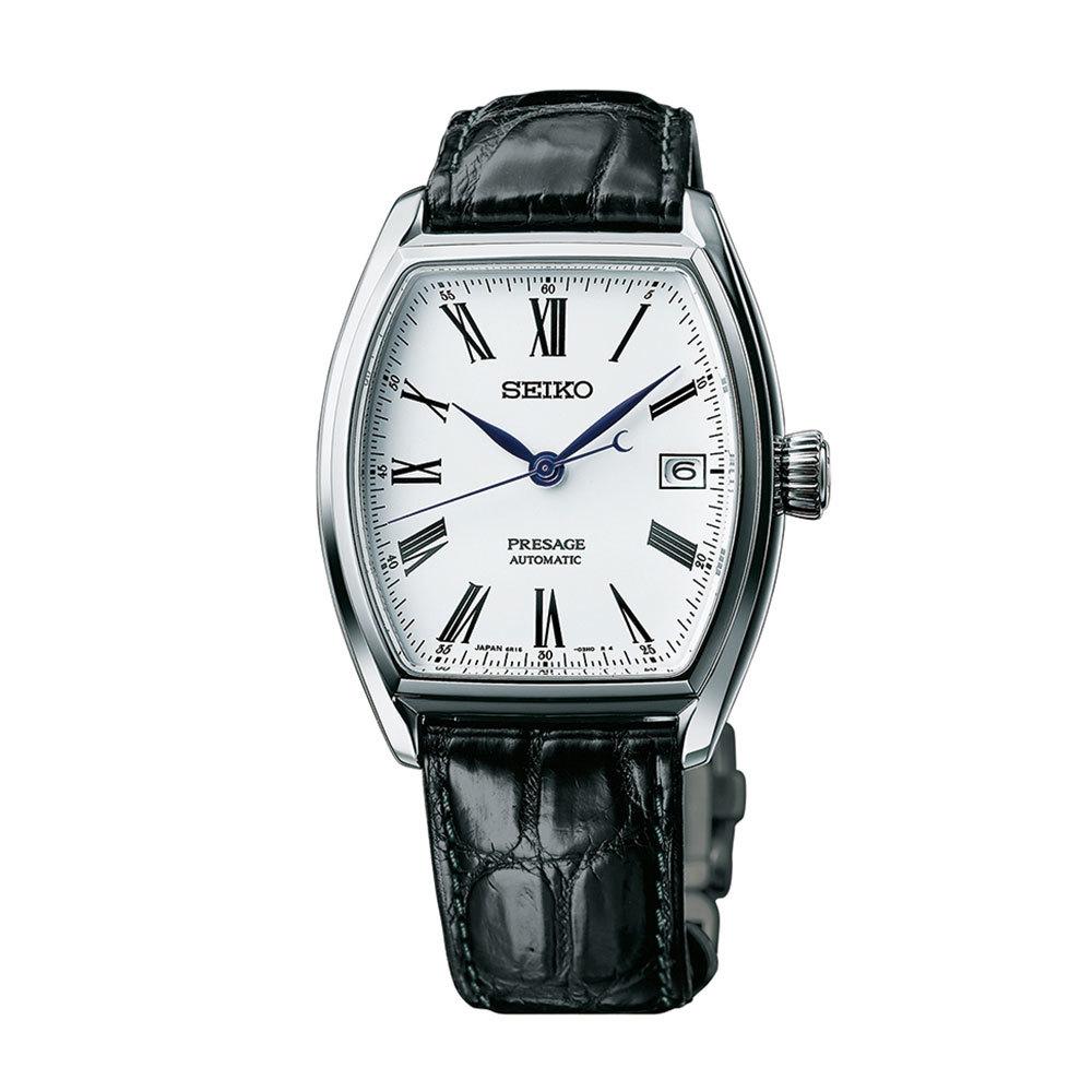 Купить часы мужские бочка купить часы женские копии ролекс