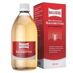 Ballistol Neo Hausmittel 250 ml