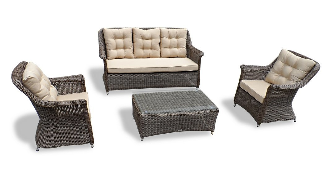 Комплекты для террасы Комплект мебели Opal OPAL_SOFA_SET.jpg