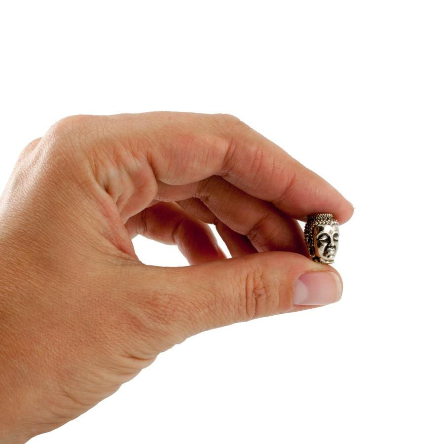 Шармы для браслетов Шарм подвеска Будда sharm-buddha-iz-melhiora-hand1.jpg